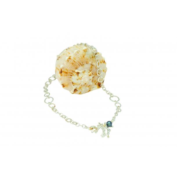 Bubbles Atlantis Necklace